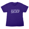 My Dad is a SigEp Tee