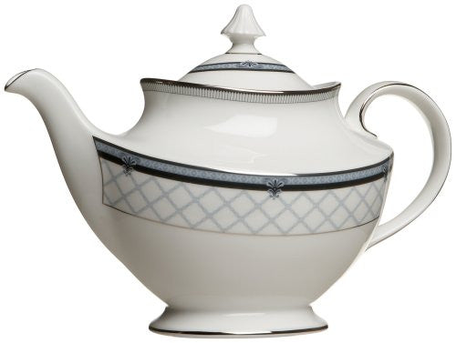 COUNTESS TEAPOT 38 OZ