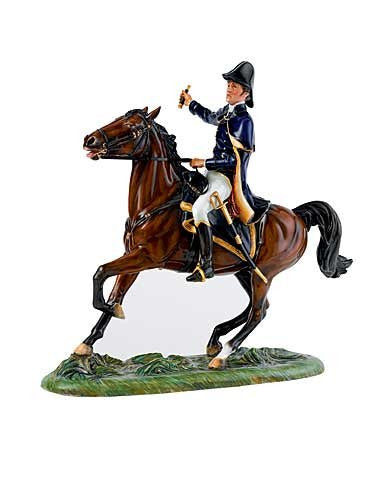 200th ANNIVERSARY PRESTIGE COLLECTION DUKE OF WELLINGTON
