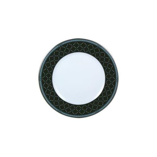 COUNTESS ACCENT PLATE 9""