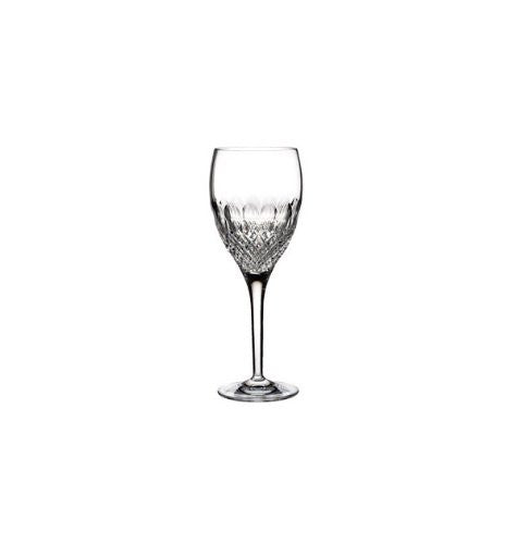 Ellypse Wine Glass