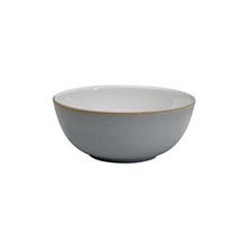 Denby Mist Soup/Cereal Bowl