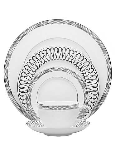 Waterford OPULENCE FIVE PIECE PLACE SETTING