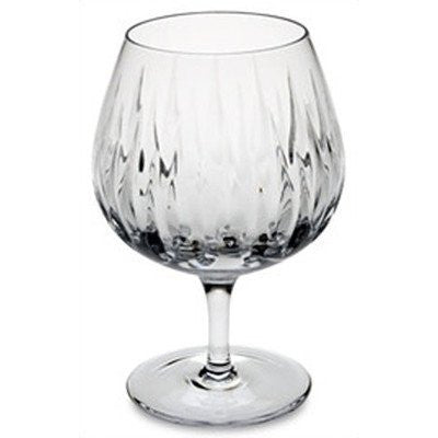 Crystal Soho Brandy Glass [Set of 4]