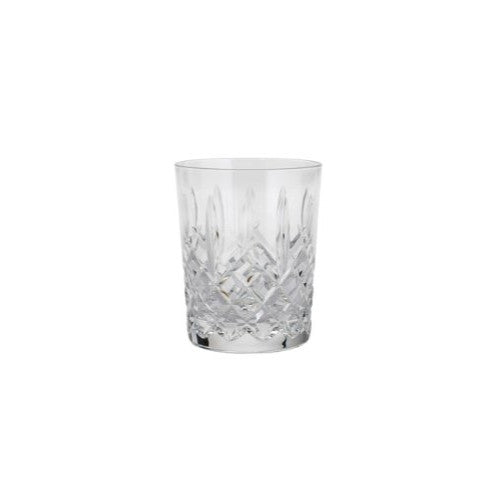 Waterford ARAGLIN DOUBLE OLD FASHIONED, 12 OZ