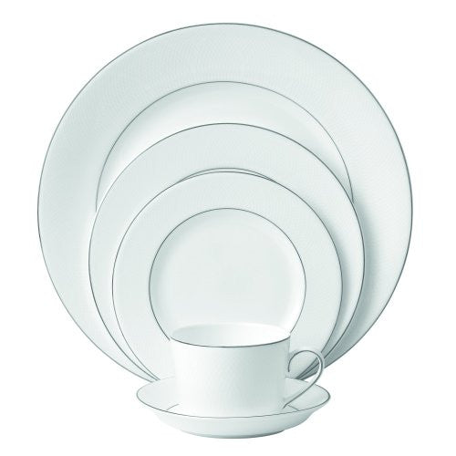 FINSBURY 5-PIECE PLACE SETTING