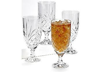 DUBLIN ICED BEVERAGE SET 4