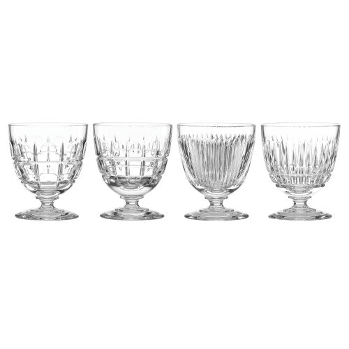 Reed & Barton, Thomas O'Brien New Vintage Cocktail Set of 4 871751