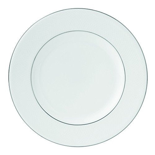 FINSBURY BREAD AND BUTTER PLATE 6.25""