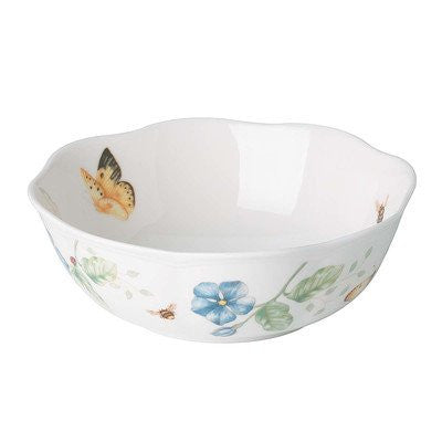 Butterfly Meadow All Purpose Bowl [Set of 3]