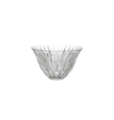 "Marquis® by Waterford Rainfall 10"" Bowl"