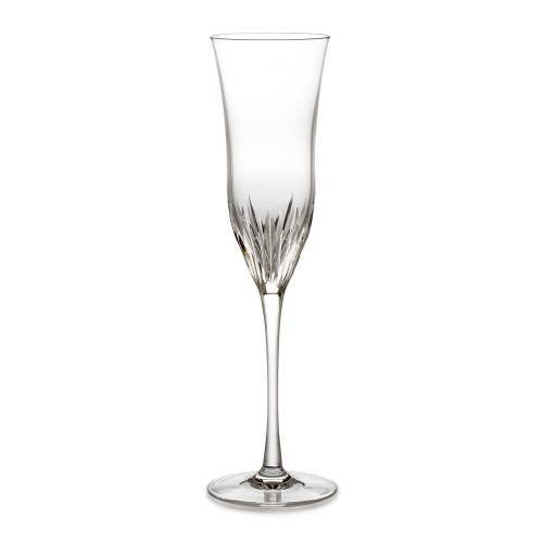 Waterford Crystal Carina Essence, Flute