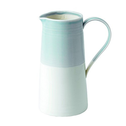 1815 LARGE PITCHER 11""