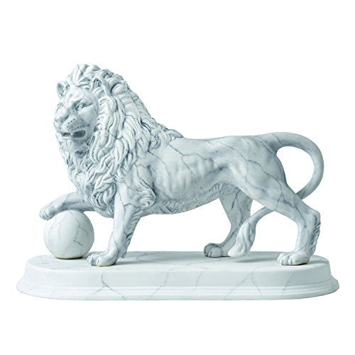 200th ANNIVERSARY PRESTIGE COLLECTION THE LION'S MOUND