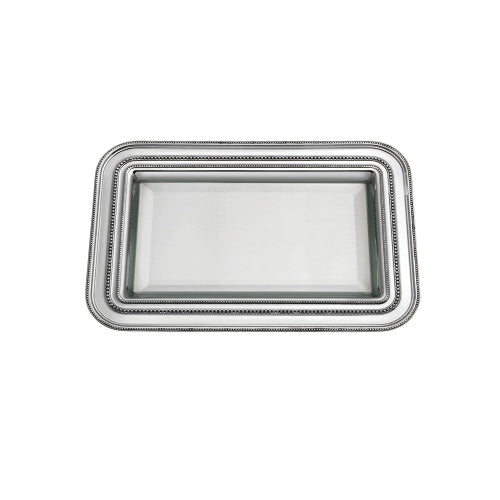 Thomas O'Brien August Medium Tray