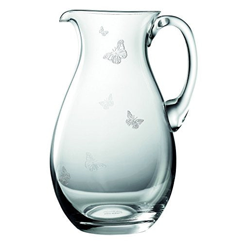 Royal Albert MIRANDA KERR PITCHER 64.3 OZ