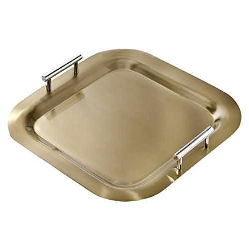 Waterford VINTAGE SQUARE TRAY