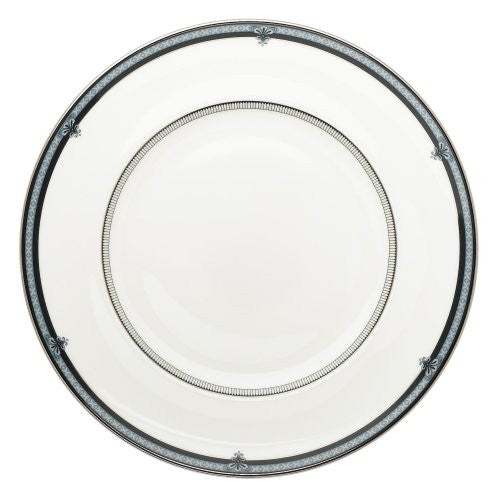 COUNTESS DINNER PLATE 10.5""