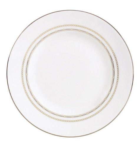 Vera Wang China With Love Salad Plates