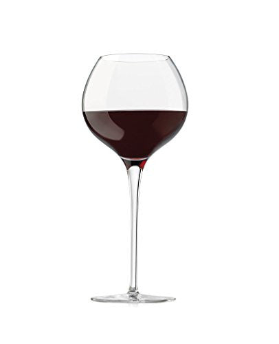 Libbey Westbury Red Wine 4-pc se 9426/NLS4