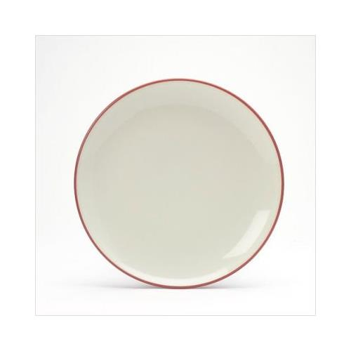 Noritake Colorwave Salad Plate, Raspberry