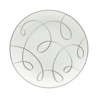 Barbara Barry Embrace Accent Plate