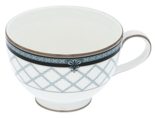 COUNTESS TEACUP 7.4 OZ
