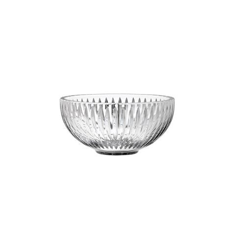 Marquis By Waterford Bezel Bowl, 10-Inch