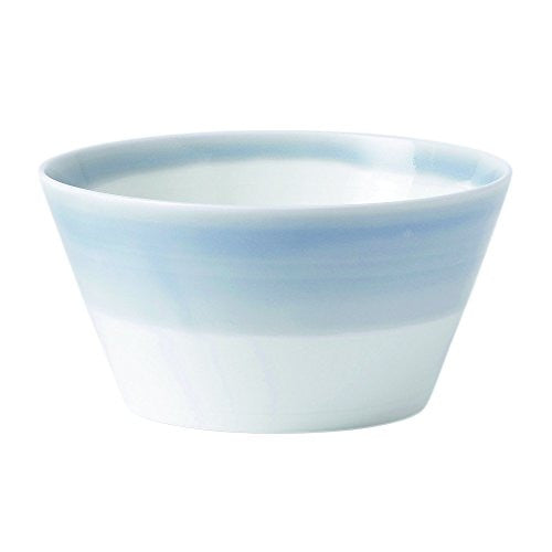 1815 BLUE CEREAL BOWL 6""