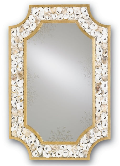 Margate Mirror 45x30