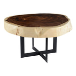 Bartek Coffee Table 33x33x18.5