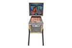 """Chicago"" Bally Pin Ball Machine 52x30x70h"