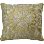 Applique Pillow KEH18 22x22