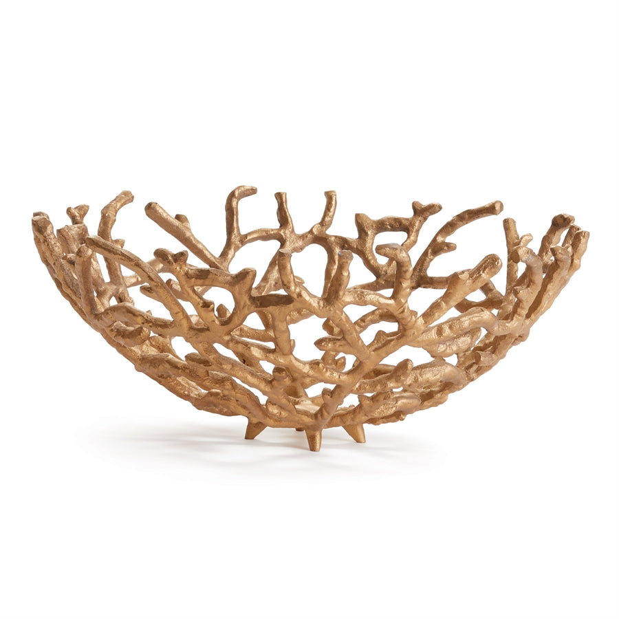 Bodi Shallow Root Basket
