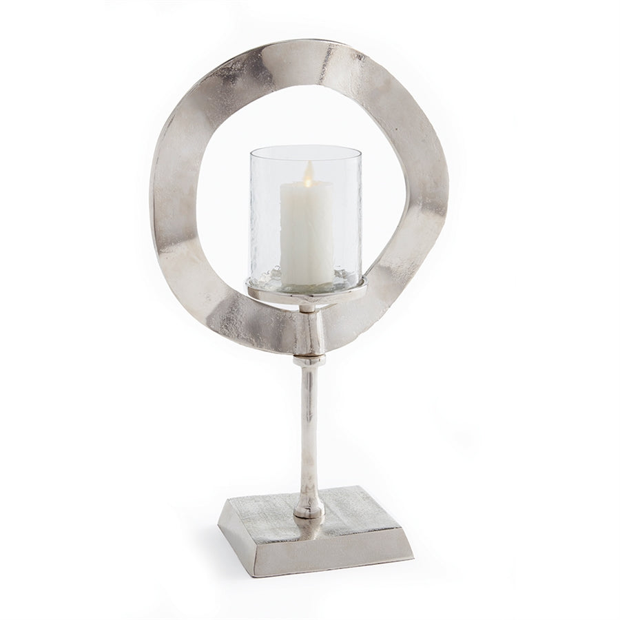 Oracle Candle Stand 19""