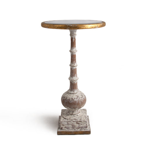 Battista Accent Table 29h 16dia