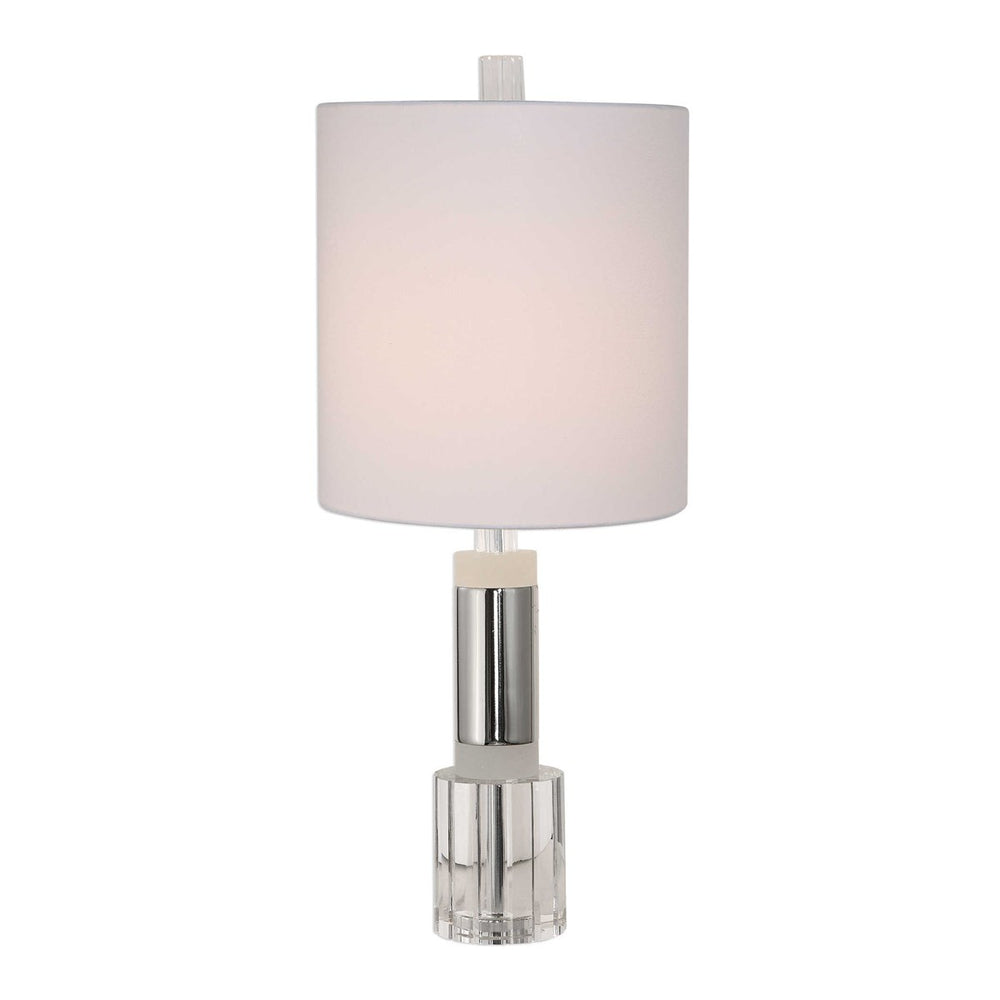 Audra Table Lamp 31h