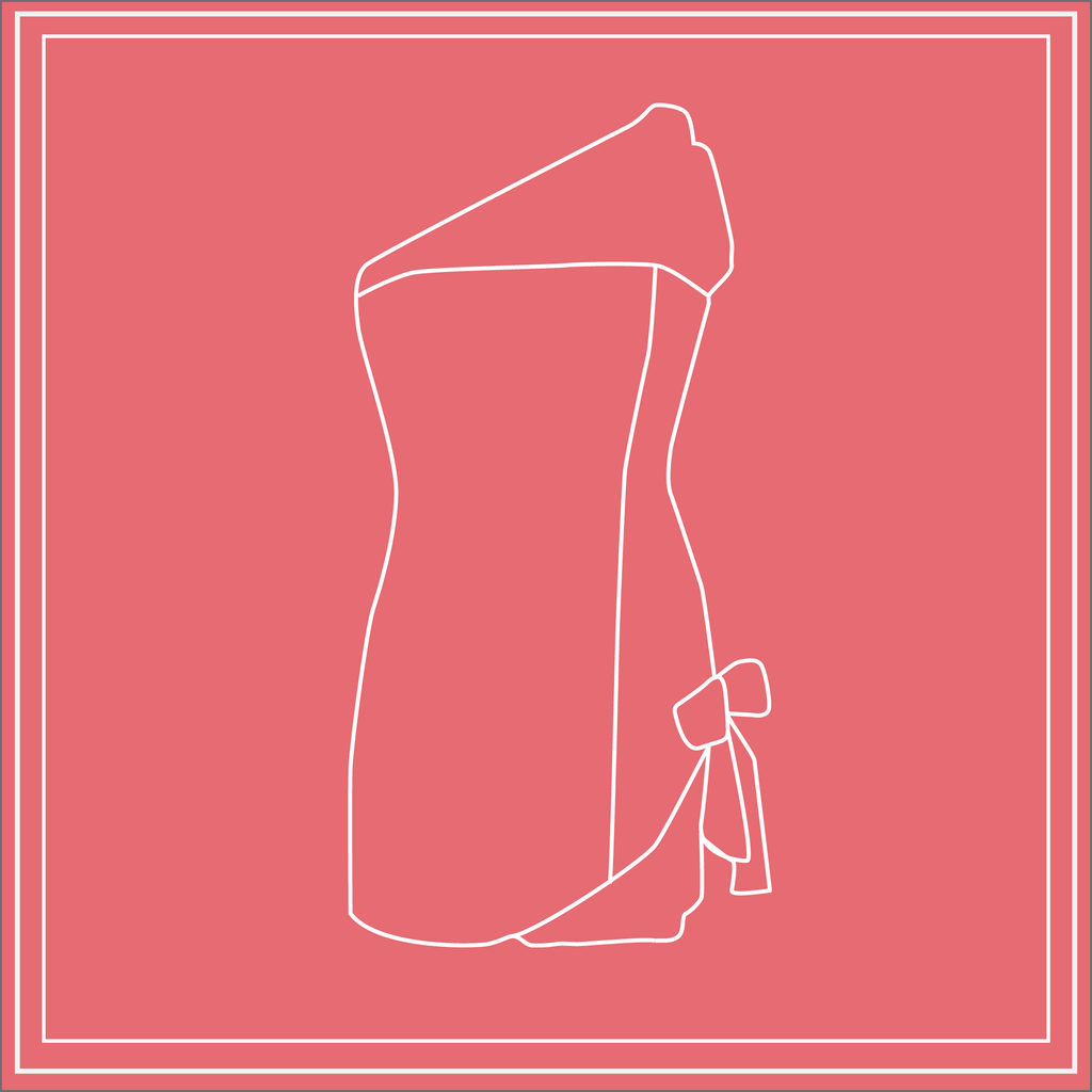 The Cocktail Dress Course