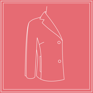 The Parisian Jacket Course