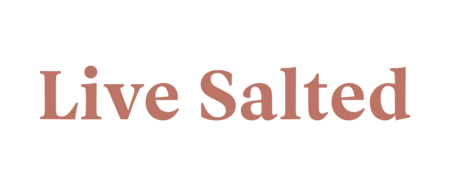 Live Salted
