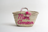 Mini-Basket