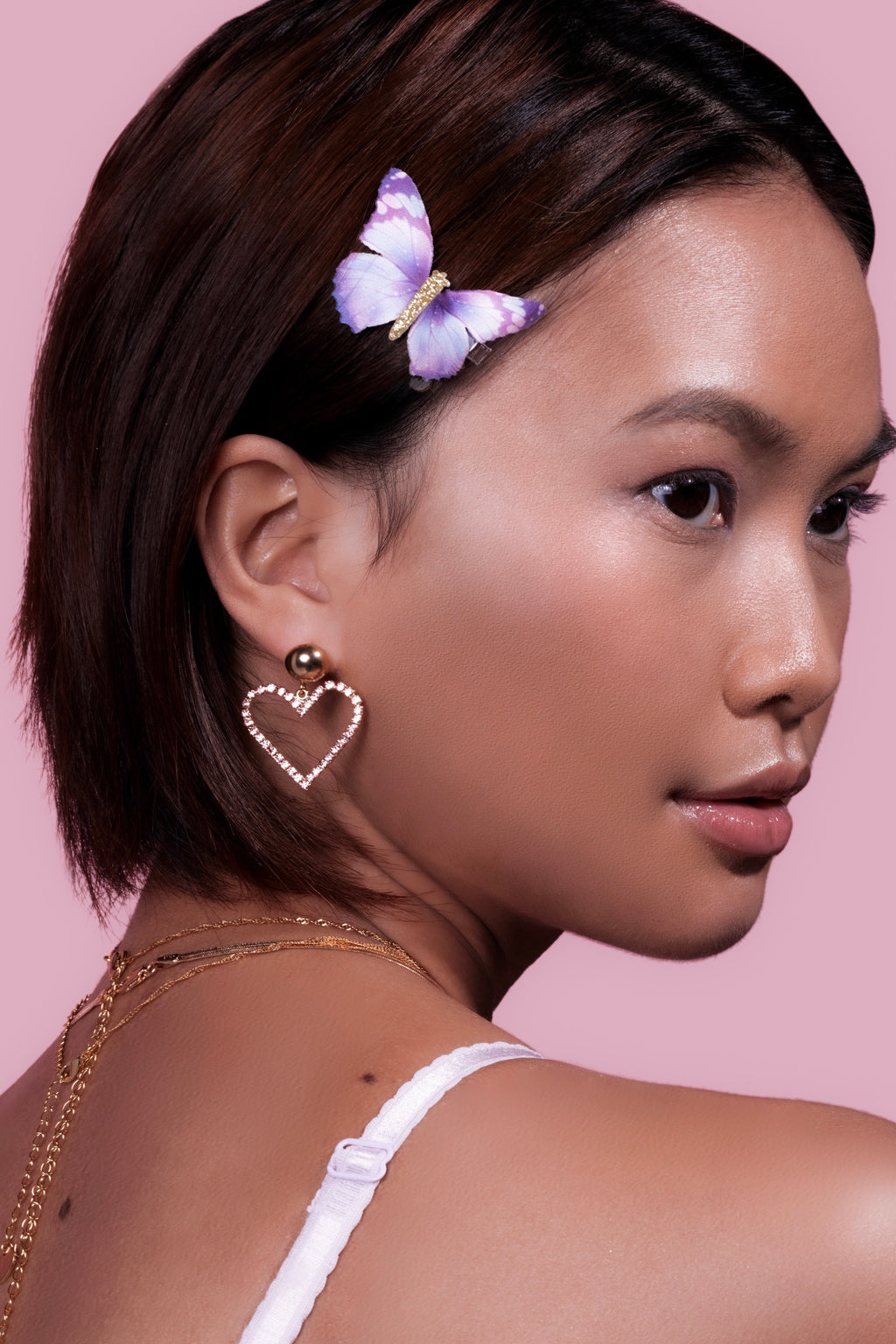 Sugar Cookie Earrings
