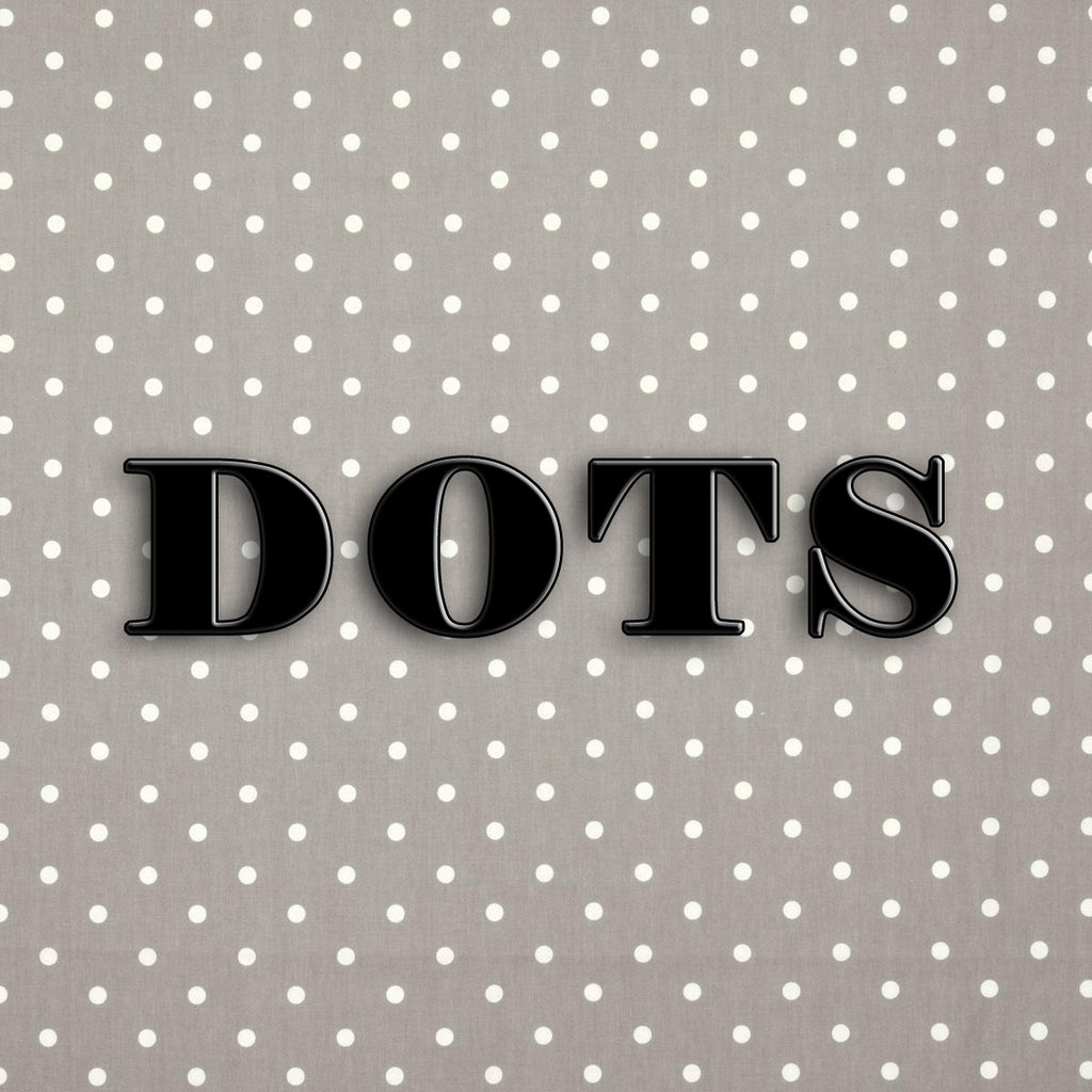 DOTS (by Tom Russell)