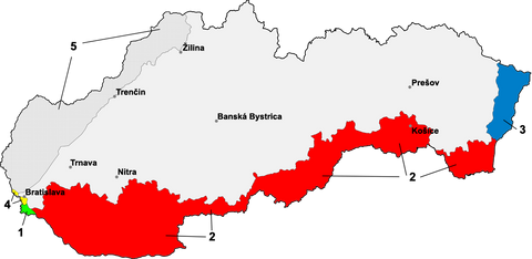 slovak_hungarian_border
