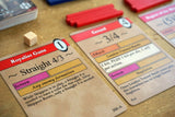 Table Battles Expansion No. 4: English Civil War