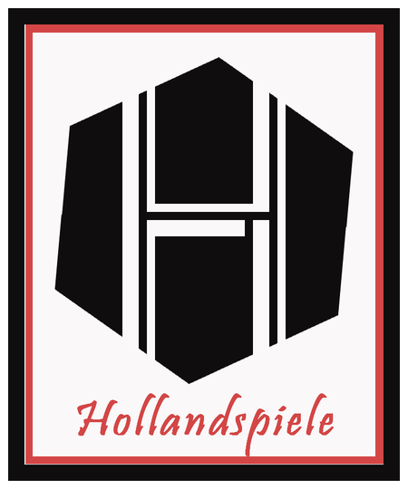 Hollandspiele