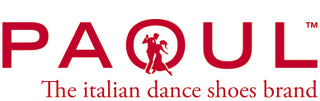 Paoul dance shoes by strictly4dancers.com