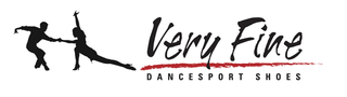 Veryfine dance shoes