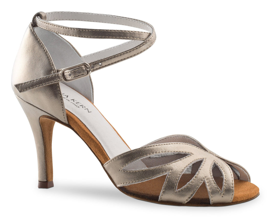 New Anna Kern 840-75 size 4 Offer