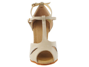 Very Fine S2803 Beige Vegan